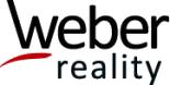 Reality Weber