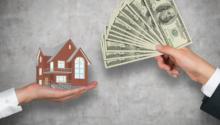 Kdy prodat nemovitost? Teď!