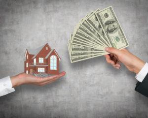 Prodej nemovitosti praha 4 reality weber