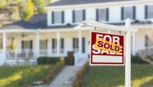 3 nejčastější chyby při prodeji nemovitosti bez RK