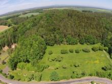 Prodej pozemku u Mladé Boleslavi