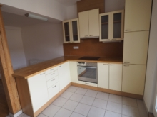 Prodej bytu 3+kk Praha 5 Malá Strana