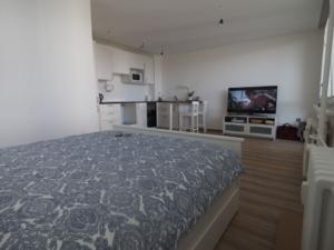 Prodej bytu 1+kk Praha 4 – Chodov