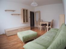Pronájem rekonstruovaného bytu 2+1 Praha 4 – Kamýk