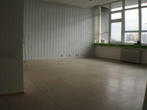 Pronájem nebytového prostoru Praha 4-Lhotka