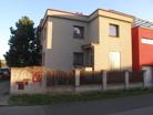 Prodej RD Praha 4 – Libuš