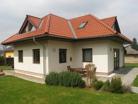 Prodej RD Praha 5 – Lipence