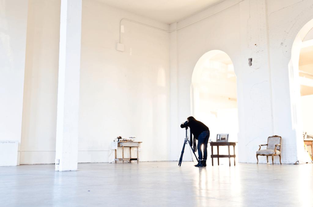 atelier-studio-weber-reality-blog-poradna-praha