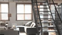 Předkupní právo k nemovitostem a garážová stání