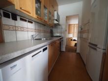 Pronájem bytu 3+1/L, Praha 4 – Chodov