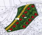 Prodej stavebních pozemků Praha 4 – Modřany