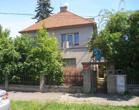 Prodej vily Praha 4 – Lhotka